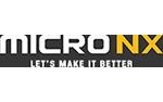 MICRO NX